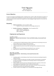 Trish Nguyen Resume Updated 2016
