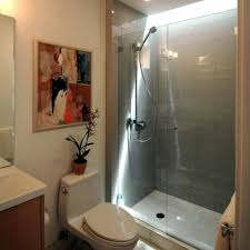 lighting for small bathrooms. Bathroom Lighting Ideas For Small Bathrooms New Chic Beauteous Decor Creative Of With R
