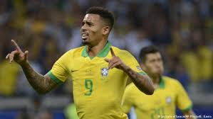 Check spelling or type a new query. Copa America Brasiliens Selecao Feiert Party Gegen Argentinien Sport Dw 03 07 2019
