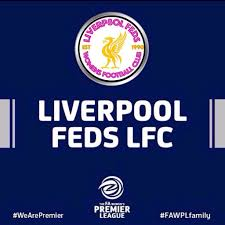Liverpool Feds On Twitter Our Reserves Are Looking To Recruit An
