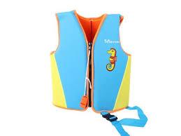 Full Throttle Life Vest Size Chart Kids Swim Vest Life Jacket Buoyancy Float Swimming Training Aid For Boys Girls Learn To Swim