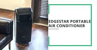 portable air conditioner sliding door vent kit portable air conditioner