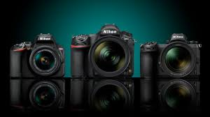 Best Nikon Camera 2019 10 Brilliant Cameras From Nikons