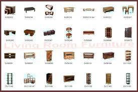 dining room furniture names. Interesting Furniture Dining Room Furniture Names  For Dining Room Furniture Names O