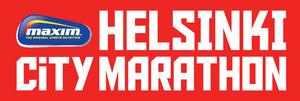 Resultado de imagen de maratón helsinki