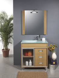 Bathrooms Design : Home Depot Bathroom Cabinets Wall Mounted ...
