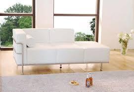 modern line furniture. Trendy Ideas Modern Line Furniture Warehouse New Jersey Showroom Bedroom Canada Florida I