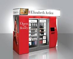 Huge Vending Machine Stunning Coming To A Pub Jacks Near You Vending Machines To Be Next Big