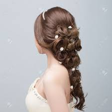 bridal hairstyle video free best hairstyle photos on