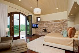 Painting Accent Walls In Living Room Accent Wall Tile Ideas Living Room Nomadiceuphoriacom
