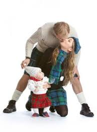 84 Best Scottish Christmas And Hogmanay Images On Pinterest Traditional Scottish Christmas Gifts