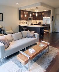 rug using carpet tiles design by jordan iverson signature homes