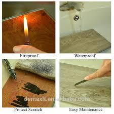 incredible self adhesive laminate flooring hot high quality timeless designs self adhesive laminate