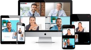 Free Video Conferencing Software
