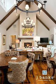 chandelier for cathedral ceiling chandelier on sloped ceiling luxury best vaulted ceiling images on of awesome