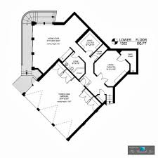 armada house luxury residence arbutus rd, victoria, bc, canada Modern House Plans Bc Modern House Plans Bc #21 modern house plans books