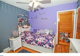 Listers Bedroom Furniture 7847 Lister St Philadelphia Pa 19152 Mls 6944463 Coldwell Banker