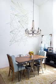projects design string wall art modern house mr kate diy mural mrkate stringwallart 15 of 21 patterns ideas kits tree
