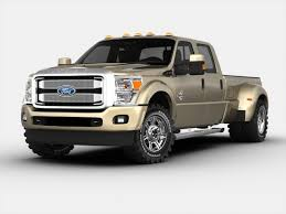 2018 ford dually black. fine ford 2018 ford f350 release date specs luxury cars reviews on dually black