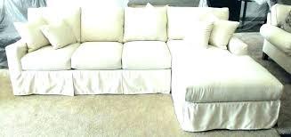 sofa covers ikea loose sofa covers corner sofa loose covers sofa covers ikea usa