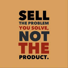 Motivational Quotes For Entrepreneurs Custom Entrepreneur Quotes