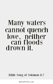 Song Of Solomon Quotes 41 Inspiration Quotes About Quench 24 Quotes