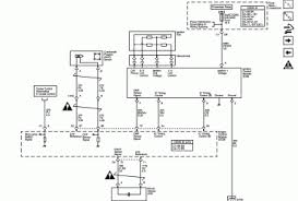 2005 chevy equinox ignition wiring diagram 2005 2005 chevrolet aveo ignition diagram wiring diagram for car engine on 2005 chevy equinox ignition wiring