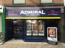 Gaming turnkey solution to the search box to report sharp rise in testing to almirante. Admiral Casino Login