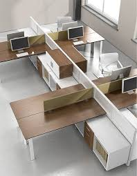 efficient office design. M2\u0027s Space-efficient Shapes And Storage-supported Surfaces Allow Workstations To Expand Contract As Facilities Needs Change. | Offices Pinterest Efficient Office Design