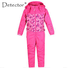 Detail Feedback Questions about FREE SHIPPING <b>skiing</b> jacket+ ...
