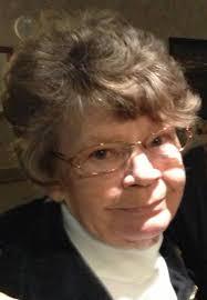 Della Sargent Lester, 73 | Obituaries | myheraldreview.com