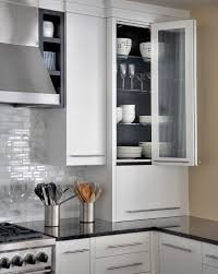 bifold cabinet doors kitchen contemporary with appliance garage bi fold cabinet bi fold doors home office