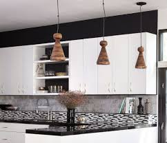 Kitchens With Open Shelving 10 Sparkling Kitchens With Open Shelving