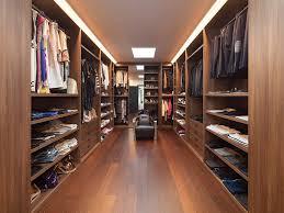 buff up your closet