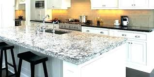 Image result for Marble kitchen countertop contact paper