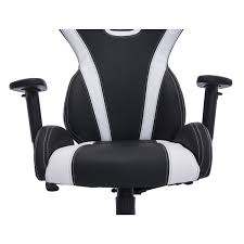 modern executive office chairs. Beautiful Office Modern Executive Office Chair Ergonomic Racing Gaming Computer Chairs  360Swivel Intended E