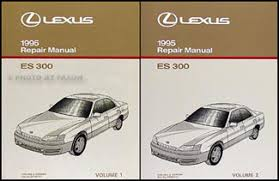 lexus rx300 transmission parts diagram car fuse box and wiring 2010 toyota camry electrical wiring diagram manual on lexus rx300 transmission parts diagram