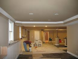 basement remodeling cincinnati. Basement Remodeling Cincinnati EMA Construction S