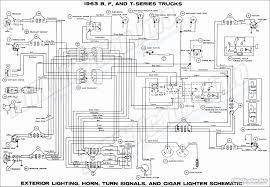 badlands turn signal module wiring diagram data wiring diagrams \u2022 Badlands Motorcycle Wiring-Diagram badlands turn signal module wiring diagram awesome 1963 ford truck rh crissnetonline com badlands turn signal module wiring diagram 3wire turn signal relay