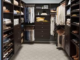 white wood closet systems john louis closet wood closet organizers home depot
