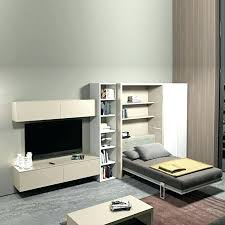 best modular furniture. Italian Modular Furniture Small Space Plain For Spaces Throughout Best Units Images