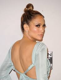 Jennifer Lopez New Hair Style 2015 amas every hair and makeup look host jennifer lopez wore 6525 by stevesalt.us