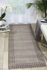 cottage rugs floor coverings grove steel area rug at matter brothers furniture madcap beach house indoor cottage rugs