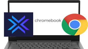 Online (web), mobile, desktop, hardware, and paper wallets. Install Exodus Crypto Wallet On A Chromebook Youtube