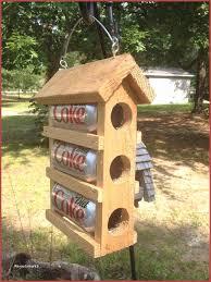 diy bird houses plans lovely 16 simple and ingenious diy birdhouse ideas for your