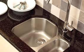 medium size of sinks granite composite bathroom rubine depot seal farmhouse top tops sink steel sealant