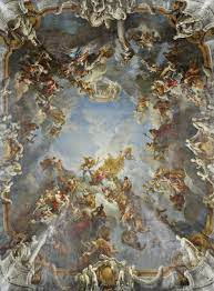 Renaissance art paintings ...