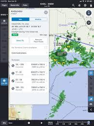 Jeppesen Chart Study Guide A Look Inside The New Jeppesen Flightdeck Pro X App Ipad