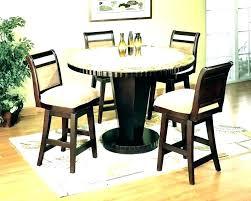 granite dining room table granite dining room table granite top black granite top dining table set