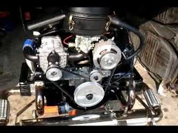 1600cc type 1 vw beetle engine aisin amr500 blower 1600cc type 1 vw beetle engine aisin amr500 blower supercharger